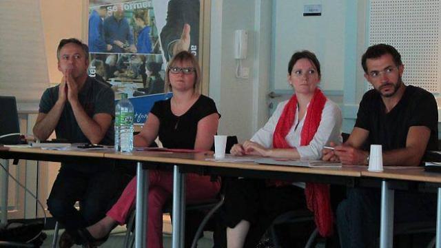 Eurêka Emplois Services cherche du travail pour ses bénéficiaires