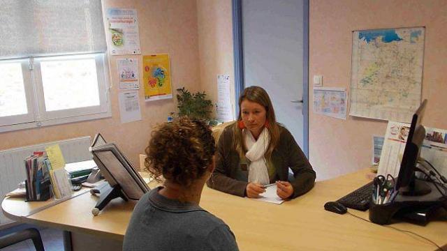 Le Pays de Brocéliande et Eurêka Emplois Services se mobilisent pour l'emploi