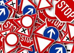 Eureka Emplois Services - apprentissage code de la route