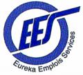 Eurêka Emplois Services - logo