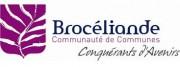 Brocéliande Communauté de Communes