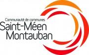 Communauté de communes Saint-Méen Montauban
