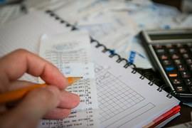 Eurêka Emplois Services - aide administrative