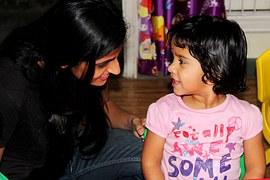 Eurêka Emplois Services - garde enfants de plus de trois ans