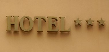 Eurêka Emplois Services - hôtellerie
